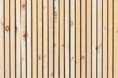 Rocznika naturalny drewno zaszaluje z pęknięciami, narysy dla naturalnego projekta, wzory, extured tło z przestrzenią dla teksta Fotografia Stock