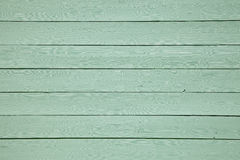Rocznika podławy modny drewniany tło zdjęcie stock