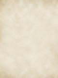 Rocznika szablon. Stara papierowa tekstura.  Retro styl. Zdjęcie Stock