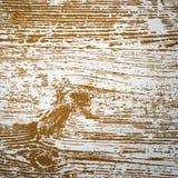 Rocznika tła drewniany wektor z przestrzenią dla twój teksta Obraz Royalty Free