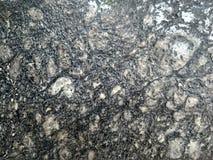 Rocznika tła Podłogowa tekstura z futrówką obraz stock