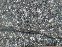 Rocznika tła Podłogowa tekstura z futrówką zdjęcia stock