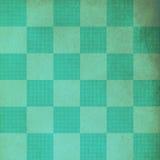 Rocznika tło, wzór, patchworku styl, retro royalty ilustracja