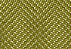 Rocznika tło z gwiazdowym wzorem, mozaiki tekstura z skrzyżowaniem wykłada, fiołkowa brown pomarańcze wałkoni się czerwonego żółt Fotografia Stock