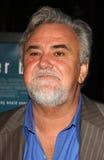 Rod résistente na premier de Los Angeles de MENINOS de DEZEMBRO. Diretores guilda de América, Los Angeles, CA 09-06-07 Imagens de Stock