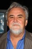 Rod résistente na premier de Los Angeles de MENINOS de DEZEMBRO. Diretores guilda de América, Los Angeles, CA 09-06-07 Imagens de Stock Royalty Free