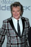 Rod Stewart Photo stock