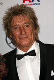 Rod Stewart Stock Photo