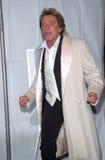 Rod Stewart Stock Photo