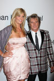 Rod Stewart Stock Photos