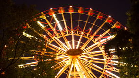 Roda de Ferris filme
