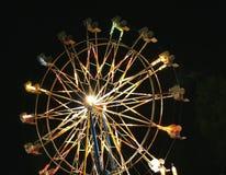 Roda gigante Foto de Stock