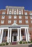 Rodd Hotel en Charlottetown fotos de archivo