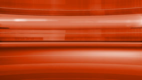 Rode abstracte achtergrond Stock Fotografie