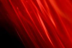 Rode abstracte achtergrond Stock Afbeeldingen