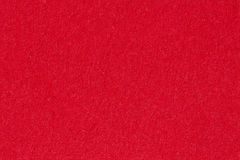 Rode abstracte achtergrond De achtergrond van Kerstmis Stock Fotografie