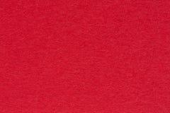 Rode abstracte gradiëntachtergrond Stock Foto's
