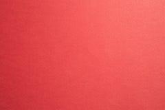 Rode achtergrond Royalty-vrije Stock Foto