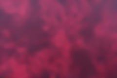 Rode en zwarte abstracte achtergrond Lege exemplaarruimte Royalty-vrije Stock Afbeelding