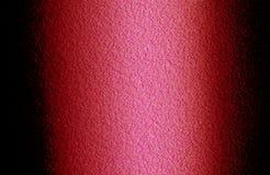 Rode geweven rWallpaper Royalty-vrije Stock Fotografie