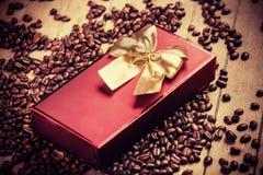 Rode gift Stock Fotografie