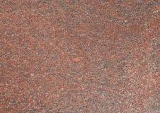 Rode Marmeren Textuur Royalty-vrije Stock Foto's