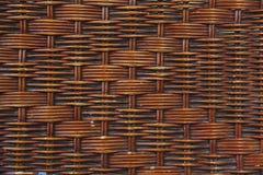 Rode netto abstracte achtergrond Stock Afbeeldingen