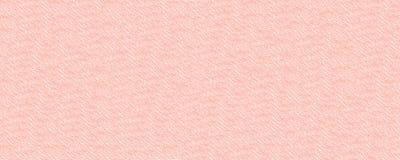 Rode potlodenachtergrond Stock Foto