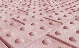 Rode slot het bedekken textuur behang vector illustratie