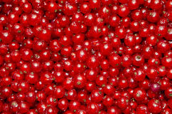 Rode stroom stock afbeeldingen