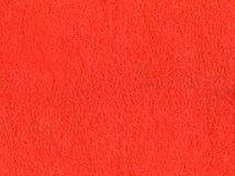 Rode tapijttextuur Stock Fotografie