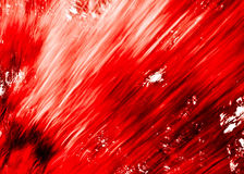 Rode Textuur #197 Stock Foto's