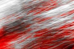 Rode Textuur #2001 Royalty-vrije Stock Afbeeldingen