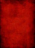 Rode textuur Stock Fotografie