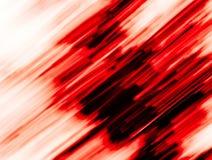 Rode Textuur #541 Stock Foto