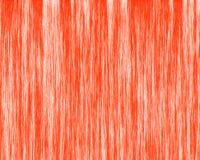 Rode textuurachtergrond royalty-vrije illustratie