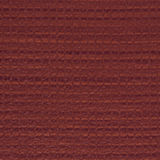 Rode vinyltextuur Stock Fotografie