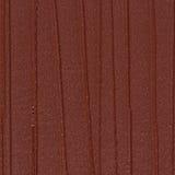 Rode vinyltextuur Royalty-vrije Stock Afbeelding