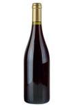 Rode wijn. stock foto's