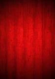 Rode zinkachtergronden Stock Afbeeldingen