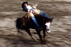 Rodeo Stock Images