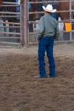 Rodeo Stock Photos