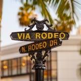 RodeoDr fotografering för bildbyråer