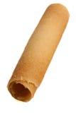 Rodillo de la mantequilla Fotos de archivo libres de regalías