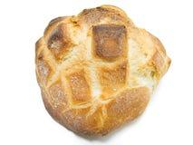Rodillo de pan. fotos de archivo