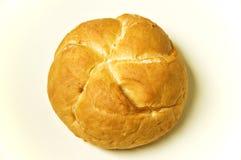Rodillo de pan Fotos de archivo libres de regalías