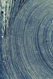Rodillo de papel industrial. Foto de archivo
