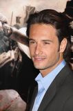 Rodrigo Santoro Royalty Free Stock Images
