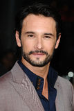 Rodrigo Santoro Royalty Free Stock Photos