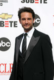 Rodrigo Santoro Stock Photos